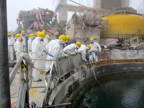 dentralfukushima