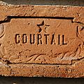 Coutail