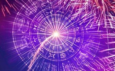 zodiac-fireworks-380x235