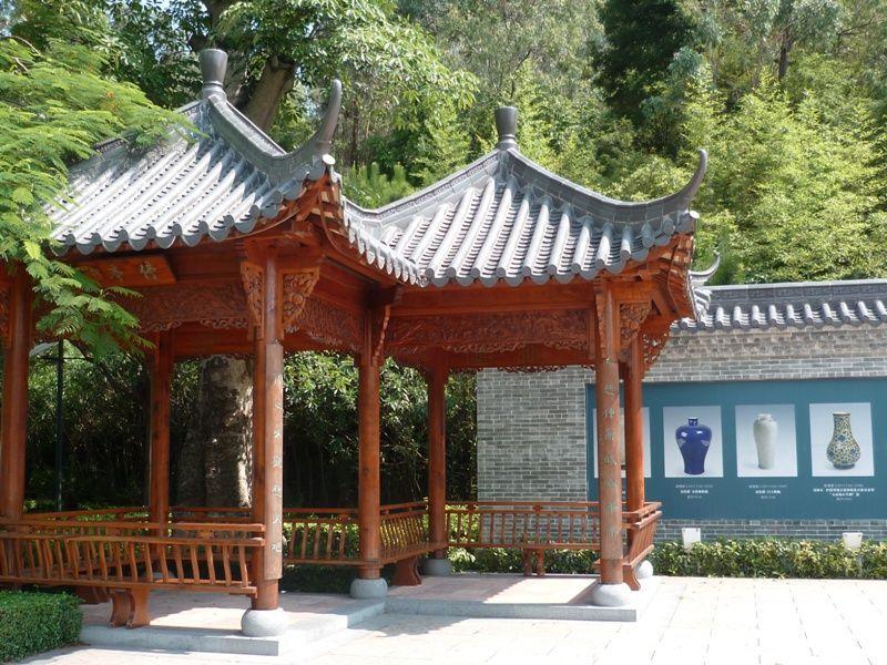 Dongguan 3