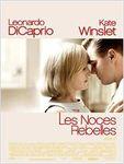les_noces_rebelles