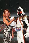 Kamen rider (5)