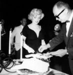 1958_07_08_beverly_hills_hotel_SLIH_party_072_1