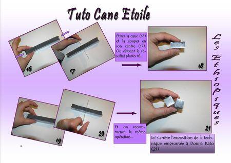 Tuto_cane_etoile_04