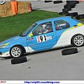 Slalom_Bresse_2012_0232