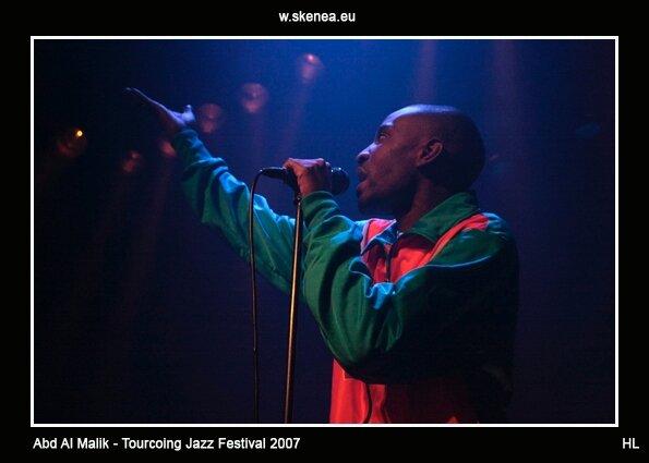 AbdAlMalik-TourcoingJazz2007-38