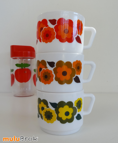 LOT5-LOTUS-Tasses-hautes-01