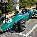 Brabham BT 6 FJ_11 - 1963 [UK] HL_GF