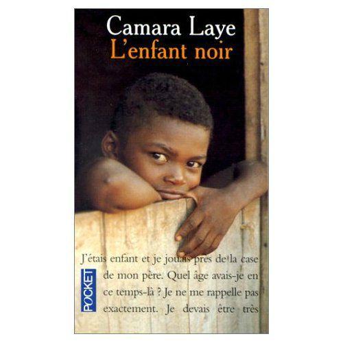 livres-enfant-camara-laye-big