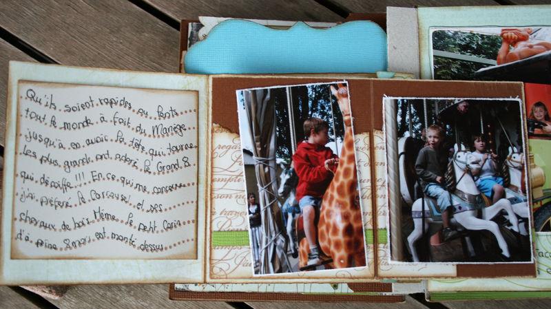 page 12 intérieur-3