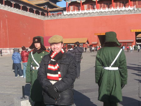Beijing_Lunar_New_Year_2009_120