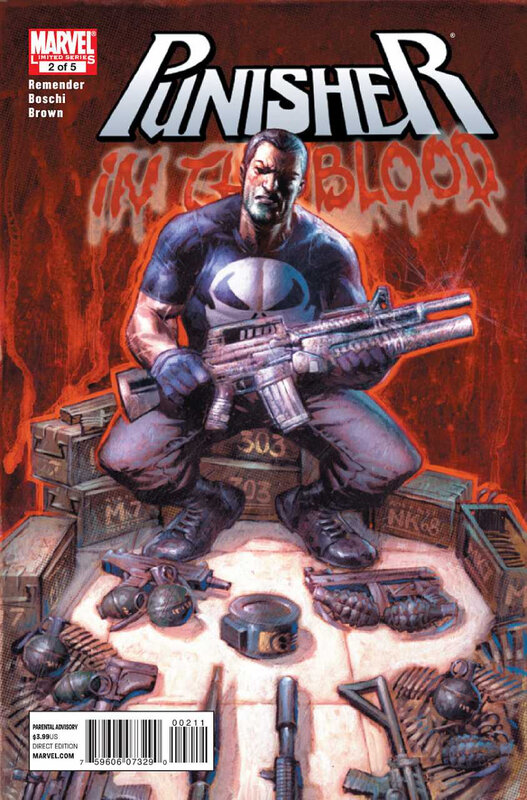 punisher in the blood 02