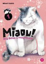 Miaou-Big-Boss-1nobi