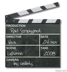 clapperboard_4_