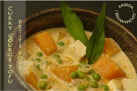 Curry_courge_tofu_petits_pois_2