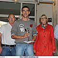 Slalom Pays de l'Ain 2014_047
