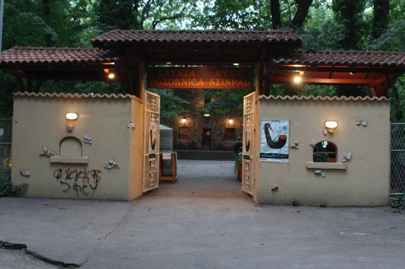 AmbianceEtnofest-Subotica-2009 (51 sur 75)