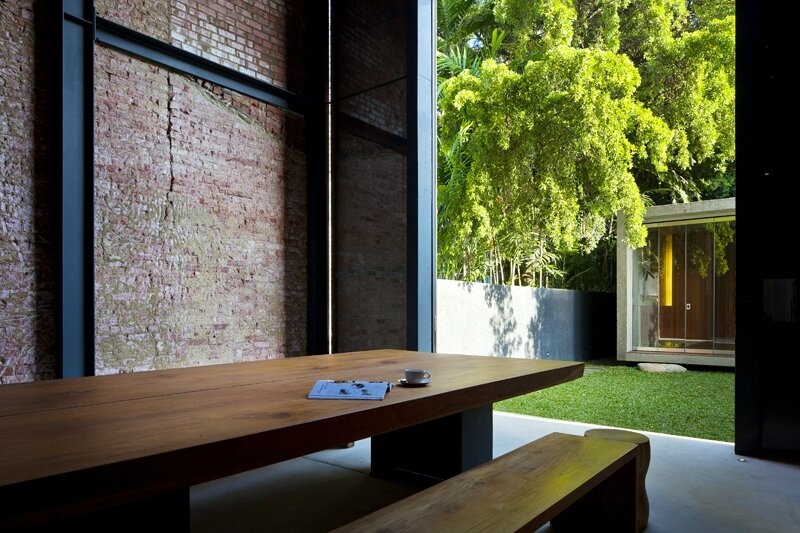 21_View-at-Dining-area_Albert-Lim-K_S