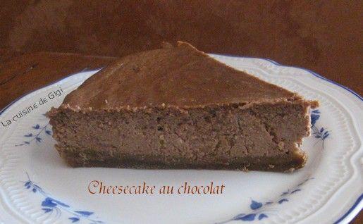 cheesecake_au_chocolat_de_Nigella_Lawson_002