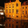 46-5 déc. 2019 Bruges