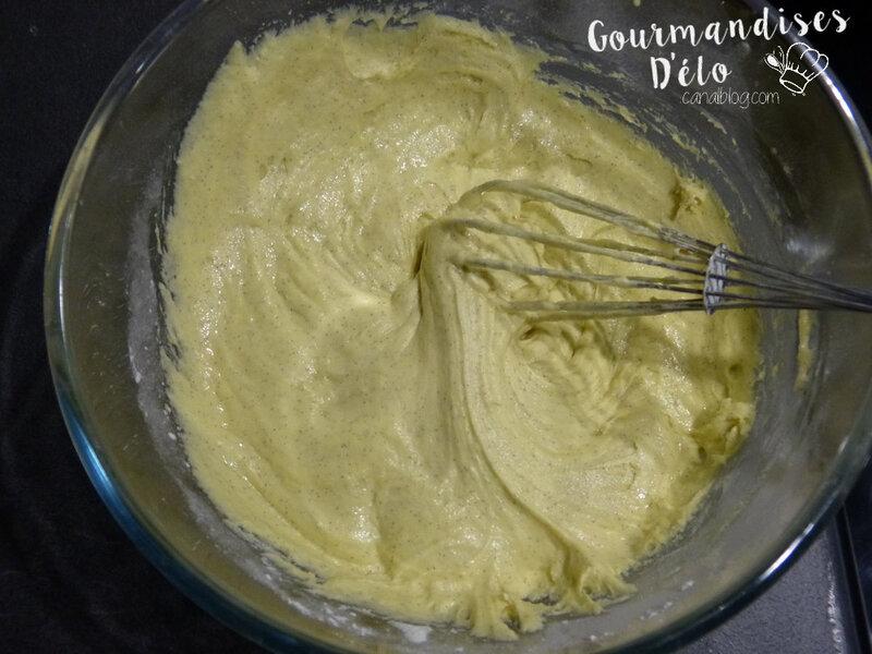 Gâteau oréo (2)