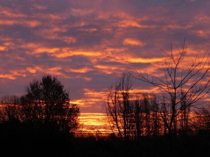 lever du soleil 3