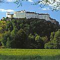 2004-08-10, Salzbourg, Tyrol