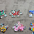 all we need is love (puzzle)_9258