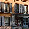 Librairie,