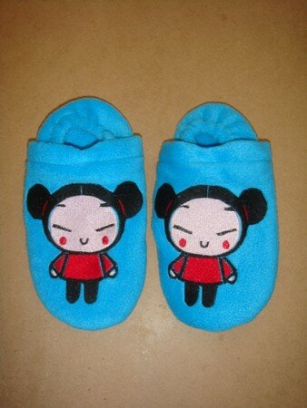 l_a_chaussons