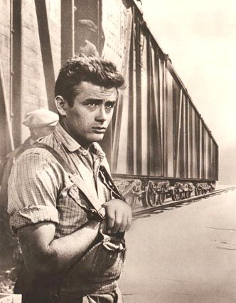 130_191_James_Dean_Posters