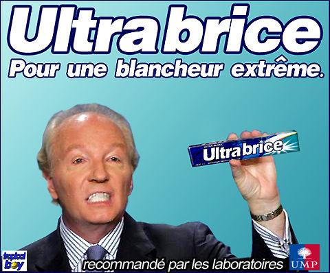 ultra_brice