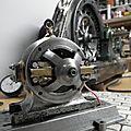 9269 dynamo schunt 24 mars 2013 Ch-R
