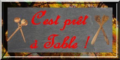 Cadre_pret_a_table_automne