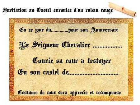 invite_castel