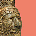 Exhibition offers visitors the first-ever chance to get to know the aztecs in their cultural context