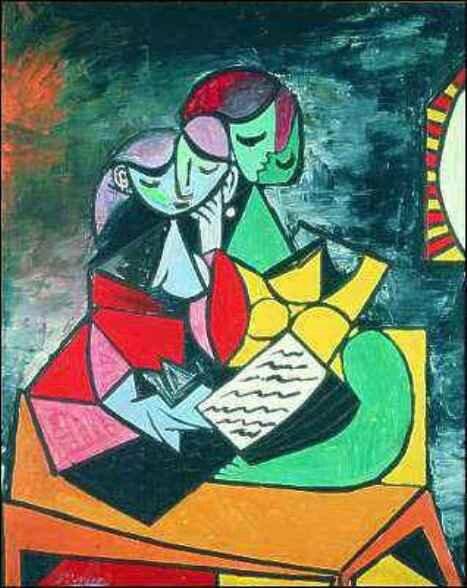 Picasso-la_lecture_-_picasso1