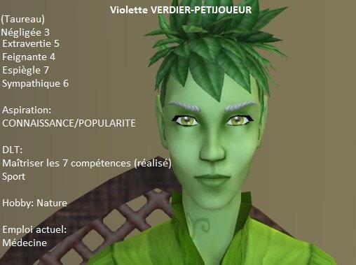 Violette Verdier-Petijoueur