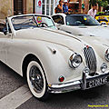 Jaguar XK 140 roadster_03- 1957[UK] HL_GF