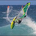 Alize surf-shop !...