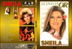 DVD_OR_01_SHEILA