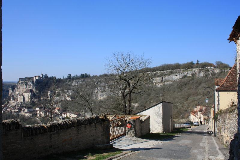 Rocamadour_161