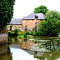 Auvers le moulin.
