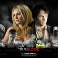 true-blood-38