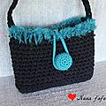 sac-crochet-tshirt-00