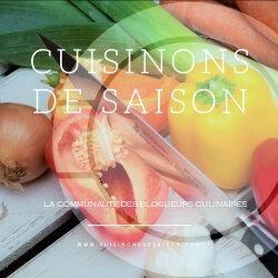 logo-cuisinons-de-saison-la-communaute-pm 2019