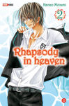 rhapsody_in_heaven_2