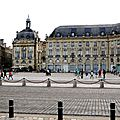 _copie-0_DSCN8926