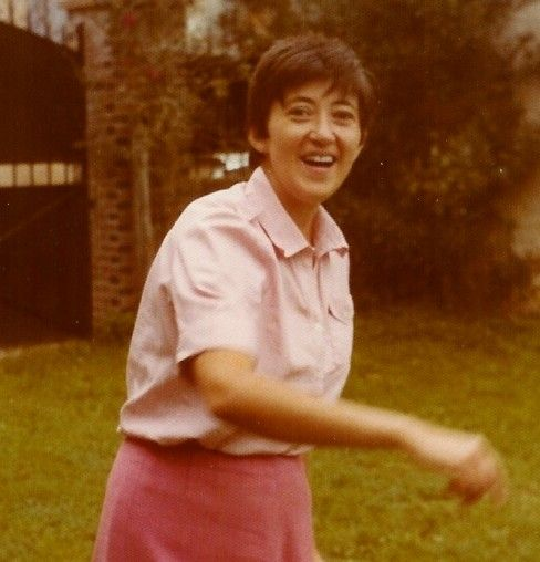 1977 sa maman