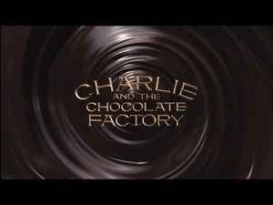 Charlie_and_the_Chocolate_Factory_Title